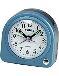 Gardé Mini Alarm Alarm Clock Very compact