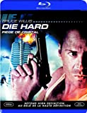 Die Hard [Blu-ray] (Bilingual)
