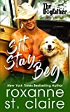 Sit...Stay...Beg (The Dogfather) (Volume 1)