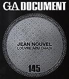 GA DOCUMENT 145