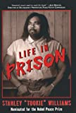 Life in Prison, Stanley Williams, 0613338324