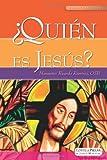 Quien es Jesus?, Ricardo Ramirez, 0829425020