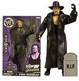 WWE Shop Zone Exclusive Undertaker