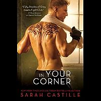 In Your Corner (Redemption Book 2)