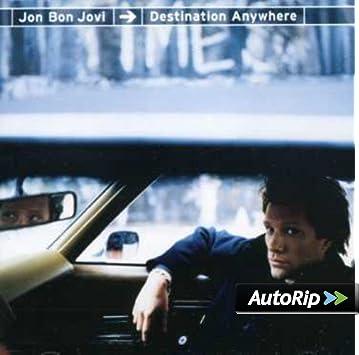 download bon jovi mp3 album