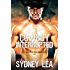 Cowboy Interrupted (Silver Stone Ranch Book 1)