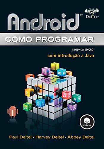 Android: Como programar