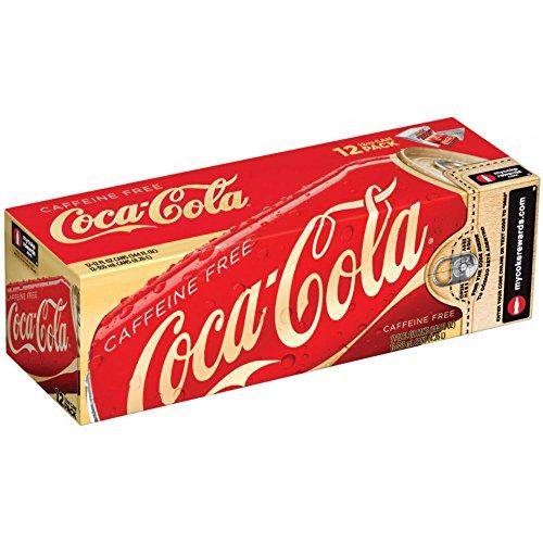 caffeine-free-coca-cola-12-fl-oz-12-pack