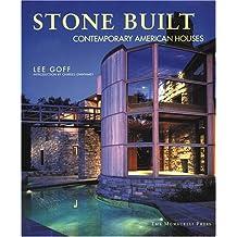 Stone Built