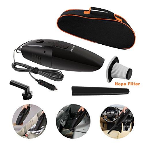 car-vacuum-cleanerwietus-12v-75w-portable-handheld-car-vacuum-cleaner-cleaner-dustbuster-hand-vacuum