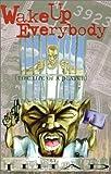 Wake up Everybody, Jihad Shaheed Uhuru, 0970610203