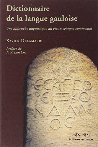 dictionnaire-de-la-langue-gauloise