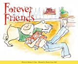 Forever Friends, Barbara S. Cohen, 1931290547