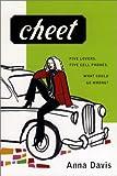 Cheet, Anna Davis, 0452284295