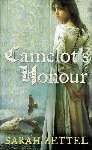 Camelot's Honour