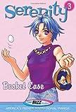 Basket Case, Realbuzz Studios, 1593108729