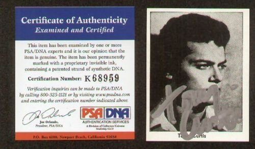 tony-curtis-signed-autograph-movistar-trading-card-psa