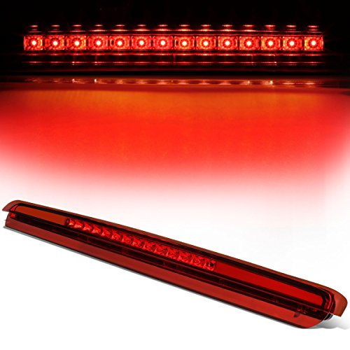 Led 3Rd Tail Light in US - 8