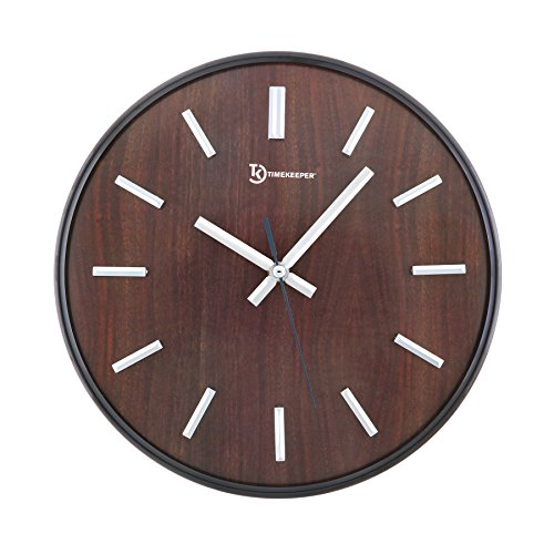 - Timekeeper Hastings Woodtones 11