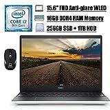Premium 2020 Dell G3 3590 15 Gaming