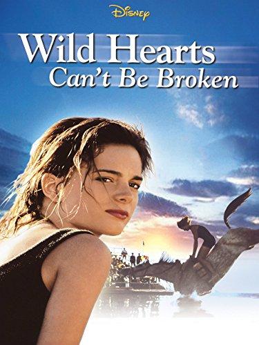 Wild Hearts Can't Be Broken ()