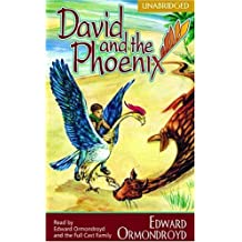 David & the Phoenix -OSI