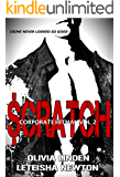 SCRATCH (Corporate Hitman Book 2)