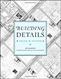 img - for Building Details (Classical America Series in Art and Architecture) book / textbook / text book