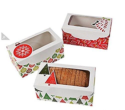 holiday bread - 7