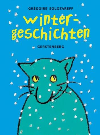 Download Wintergeschichten. ( Ab 8 J.). pdf