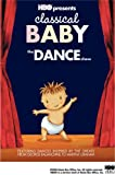 CLASSICAL BABY DANCE SHOW