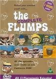 Flumps - Complete [DVD] [UK Import]