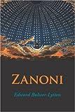 Zanoni, Edward Bulwer-Lytton, 1600964133