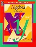 Math and Problem Solving, Susan Dean, 0764701541