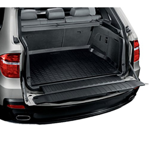 genuine-oem-bmw-fitted-luggage-compartment-mat-x5-sav-2007-2013-x5-m-sav-2010-2013