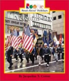 img - for Veterans Day (Rookie Read-About Holidays) book / textbook / text book