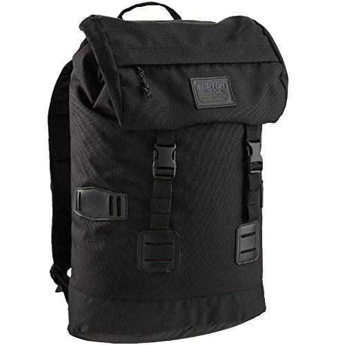 burton-tinder-pack-true-black-triple-ripstop
