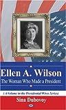Ellen A. Wilson, Sina Dubovoy, 1590337913