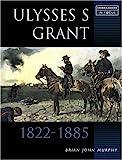 Ulysses S. Grant, Brian Murphy, 1857533593