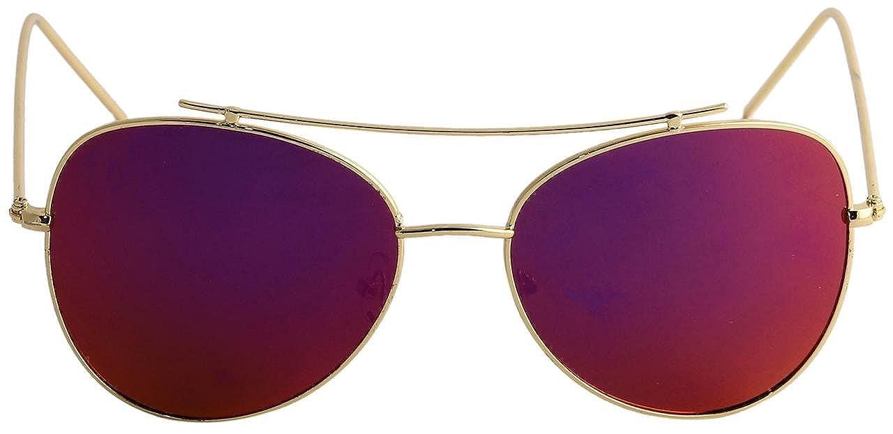 8d1dbbc1bc834 Aviator Sunglasses For For Boys