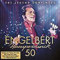 50 (2CD)