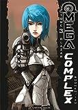 Omega complex Vol.3
