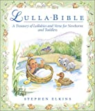 LullaBible, Stephen Elkins, 0805423907