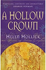 A Hollow Crown by Helen Hollick (2005-01-06) Paperback