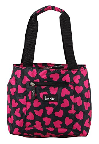 insulated lunch hot bag - 3