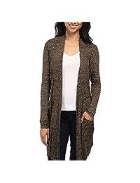 b4f47c4b9 Womens Sweaters | Amazon.ca