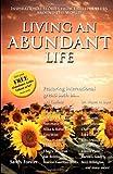 Living an Abundant Life, Sandy Forster, 1600375499