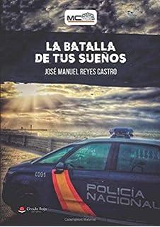 Agenda del Opositor: Amazon.es: Luis Pérez Ruiz: Libros