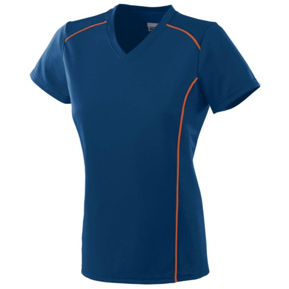 Augusta Activewear Ladies Winning Streak Jersey