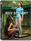 Roy Stuart: v. 2